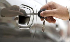 Locksmith Daytona Beach Shores